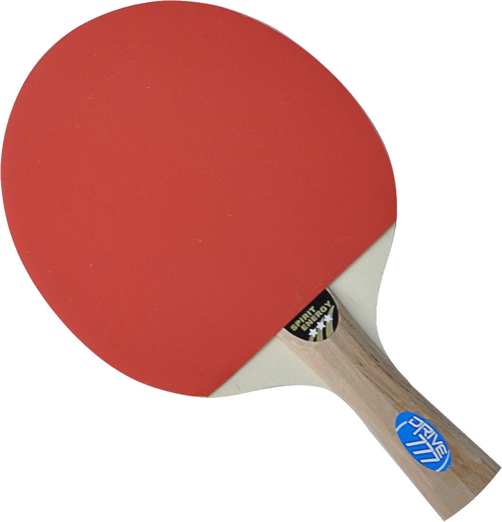 PlusPNG - Ping Pong PNG
