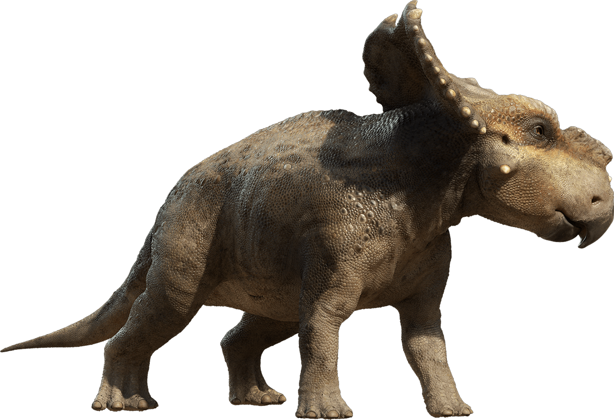 PlusPNG - Dinosaur PNG
