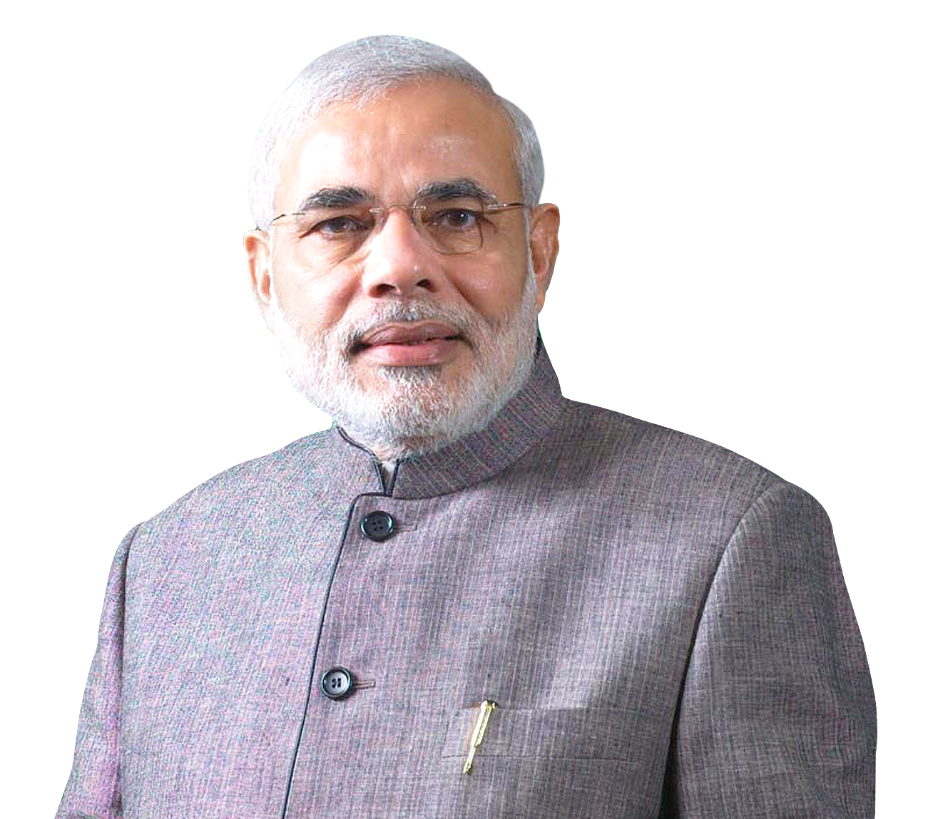 PlusPNG - Narendra Modi PNG