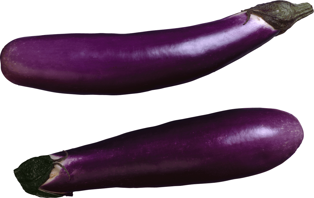 PlusPNG - Eggplant PNG