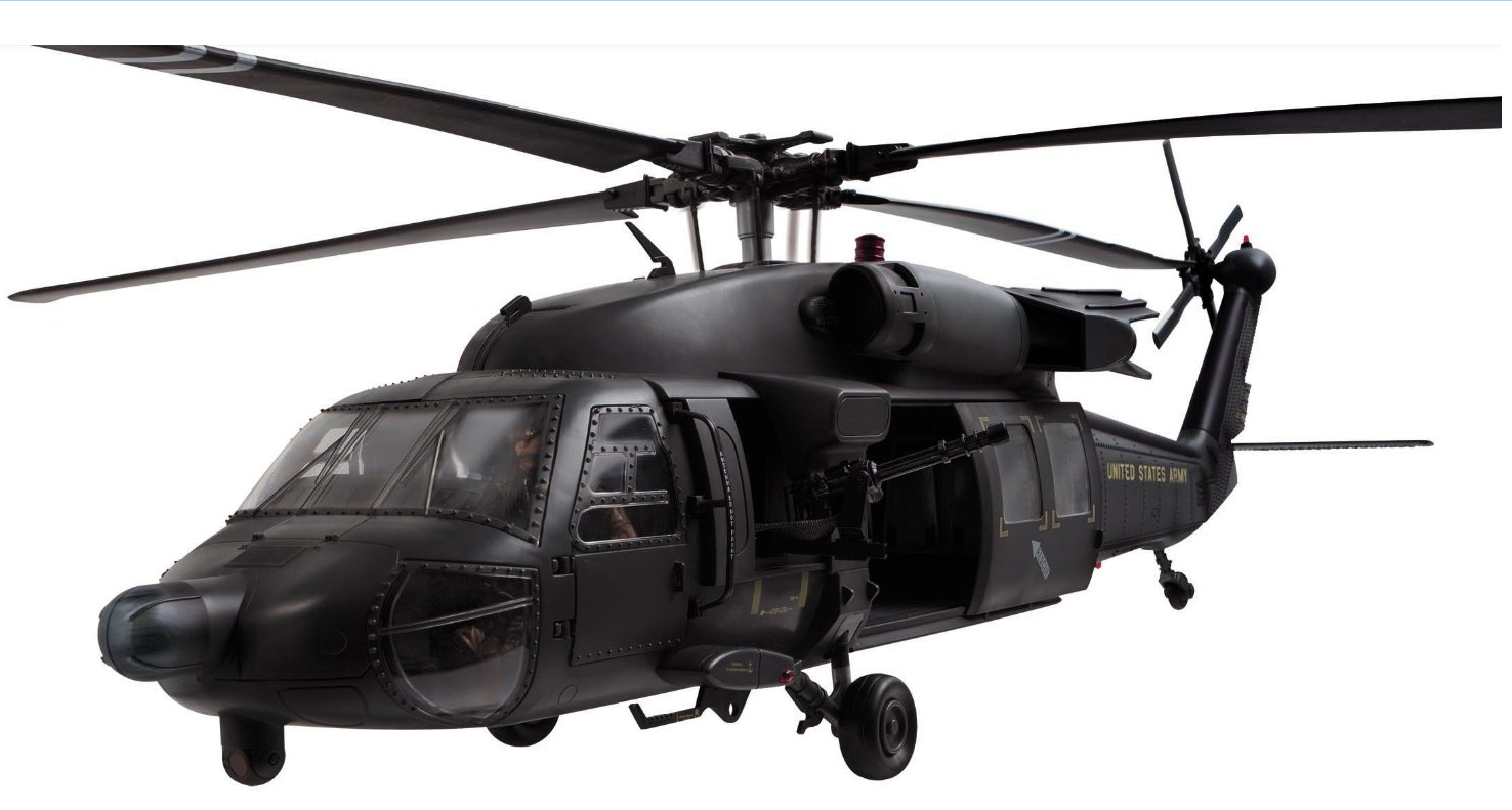 Army Helicopter PNG - 1684