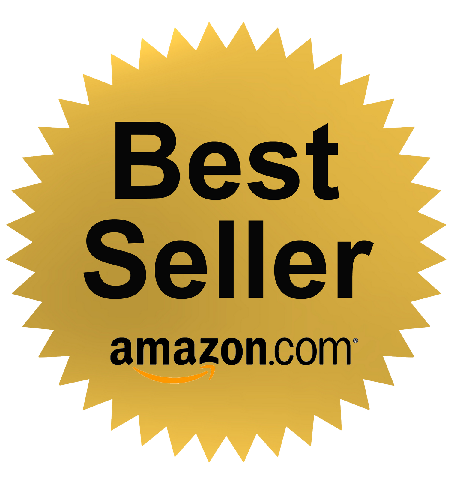 PlusPNG - Best Seller PNG