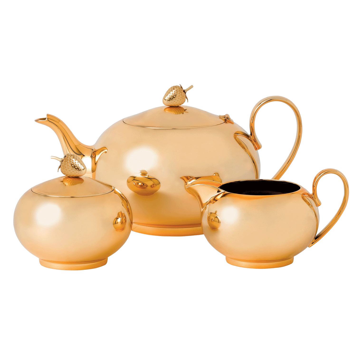 Tea Set Png Transparent Tea Set Png Images