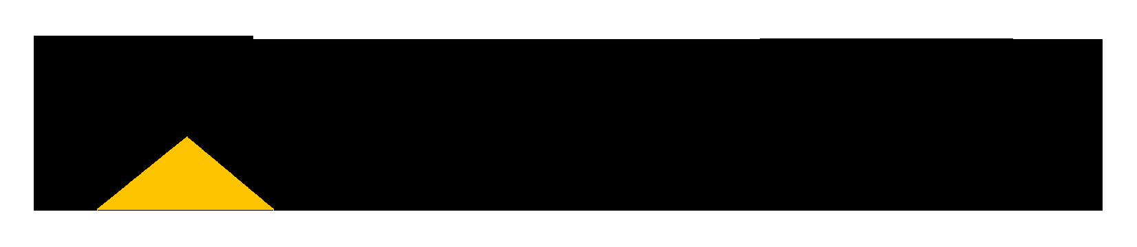 Caterpillar PNG - 1774