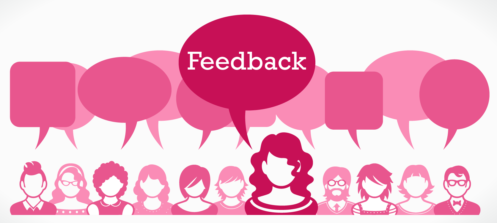 PlusPNG - Feedback PNG