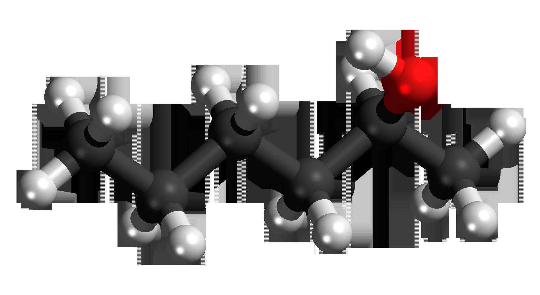 Molecules PNG - 4178
