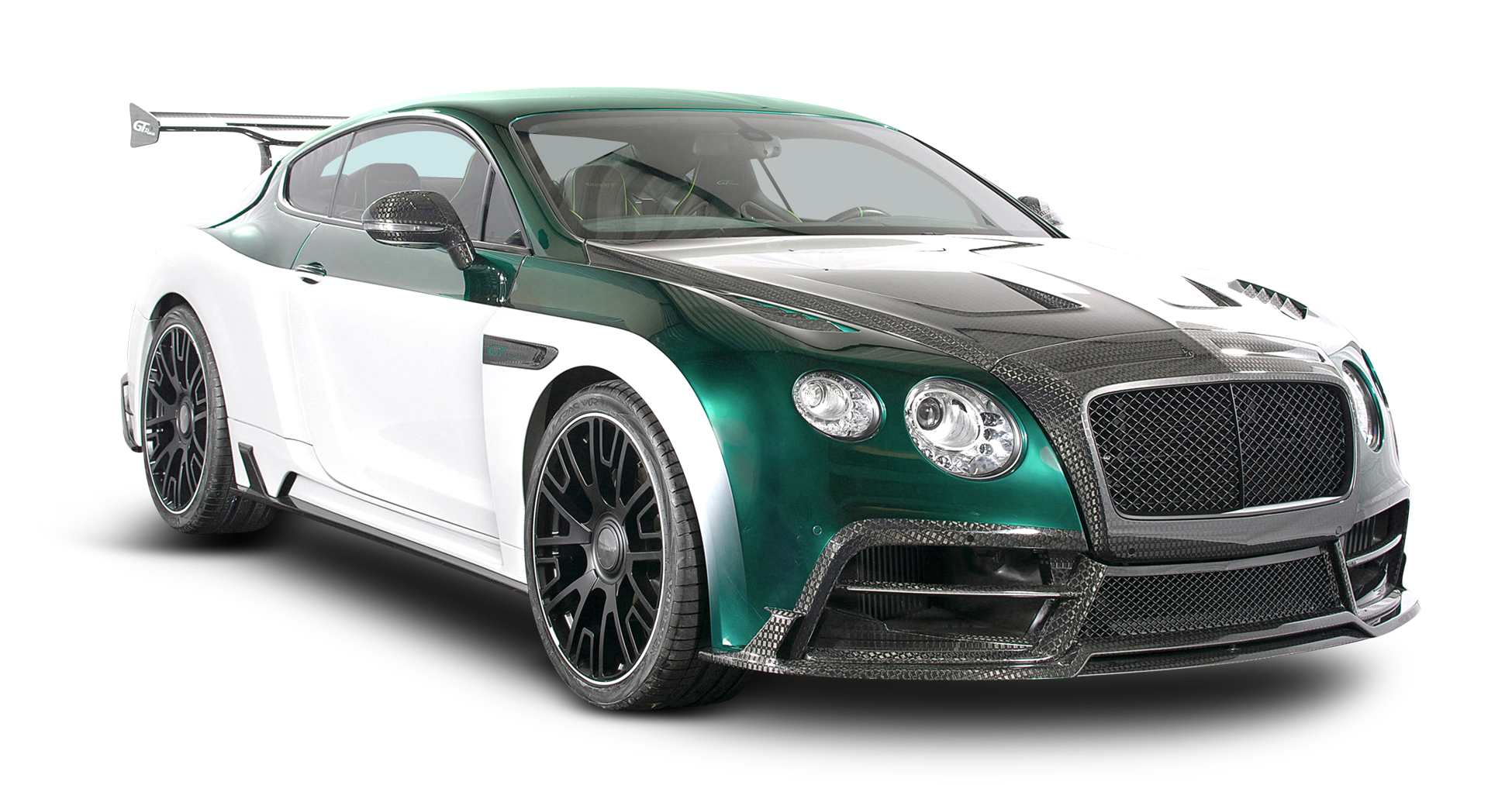 PlusPNG - Bentley PNG