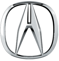 Acura PNG - 5310