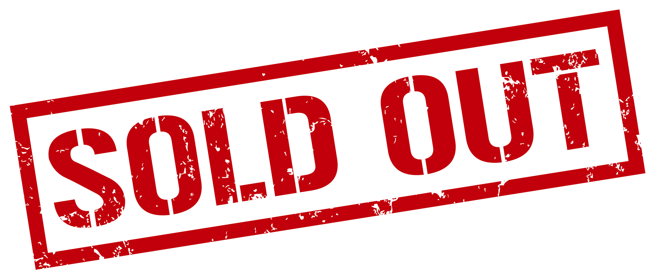 PlusPNG - Sold Out PNG