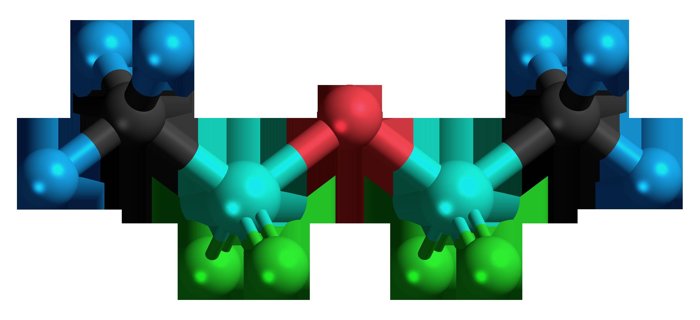 Molecules PNG - 4186