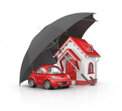 Cheap Car Insurance Companies >> Auto Insurance PNG Transparent Auto Insurance.PNG Images. | PlusPNG