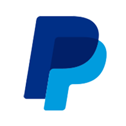 Paypal PNG - 3672