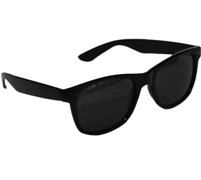 PlusPNG - Sunglasses PNG