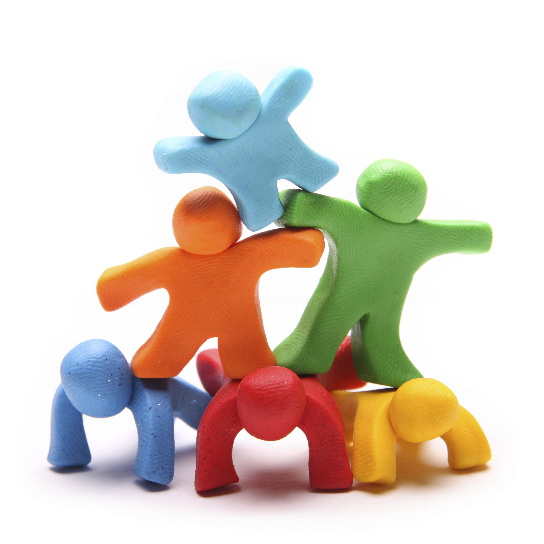 PlusPNG - Teamwork PNG