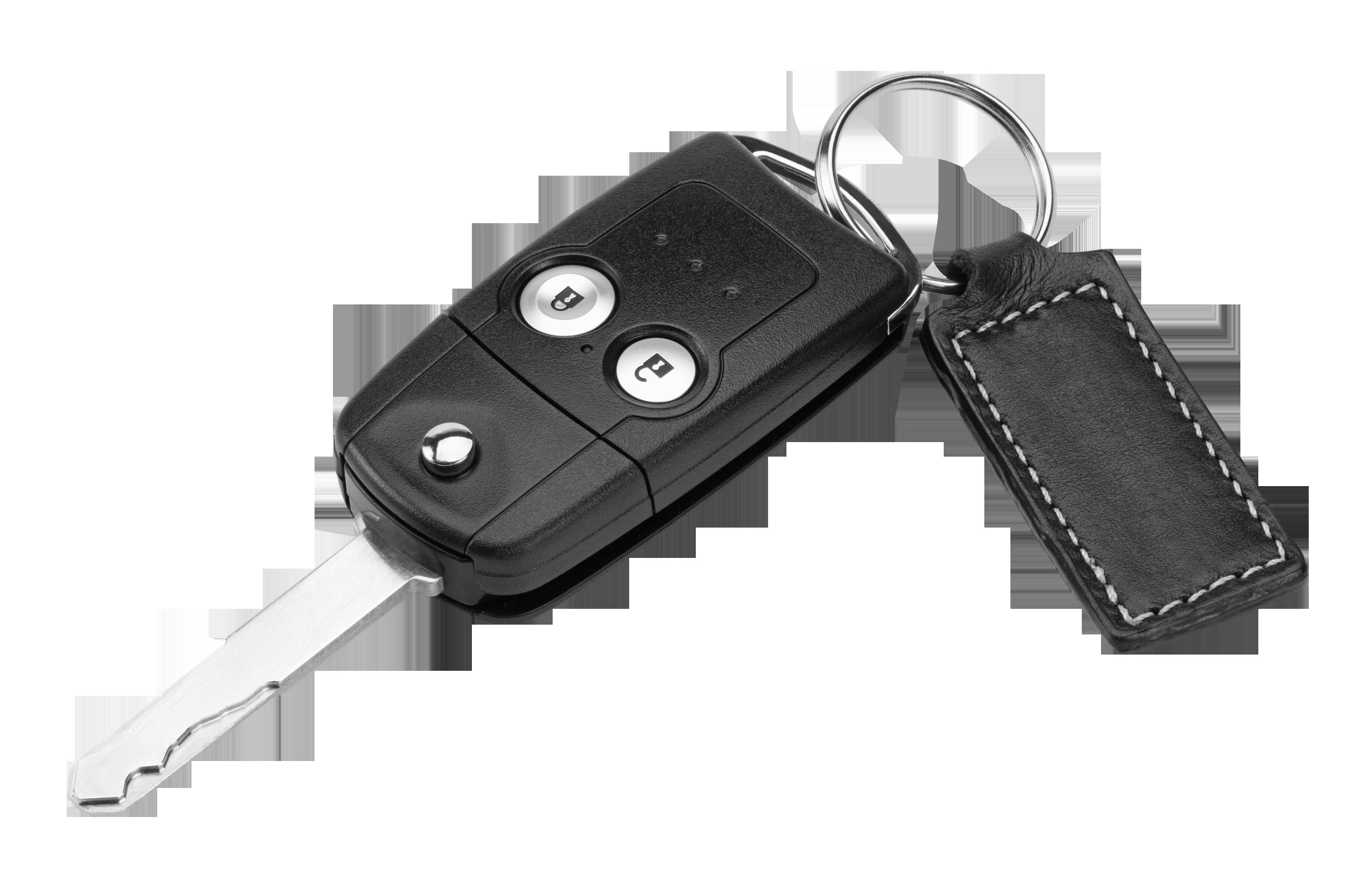 Key PNG - 6992