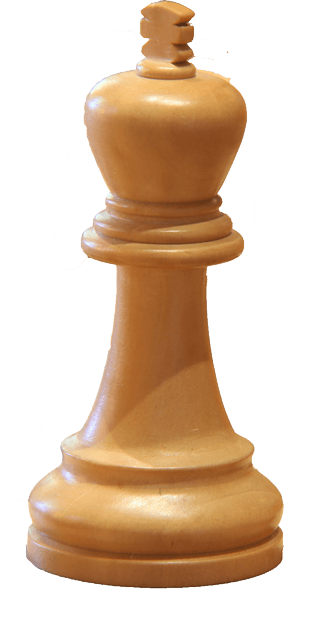 Chess PNG - 3357