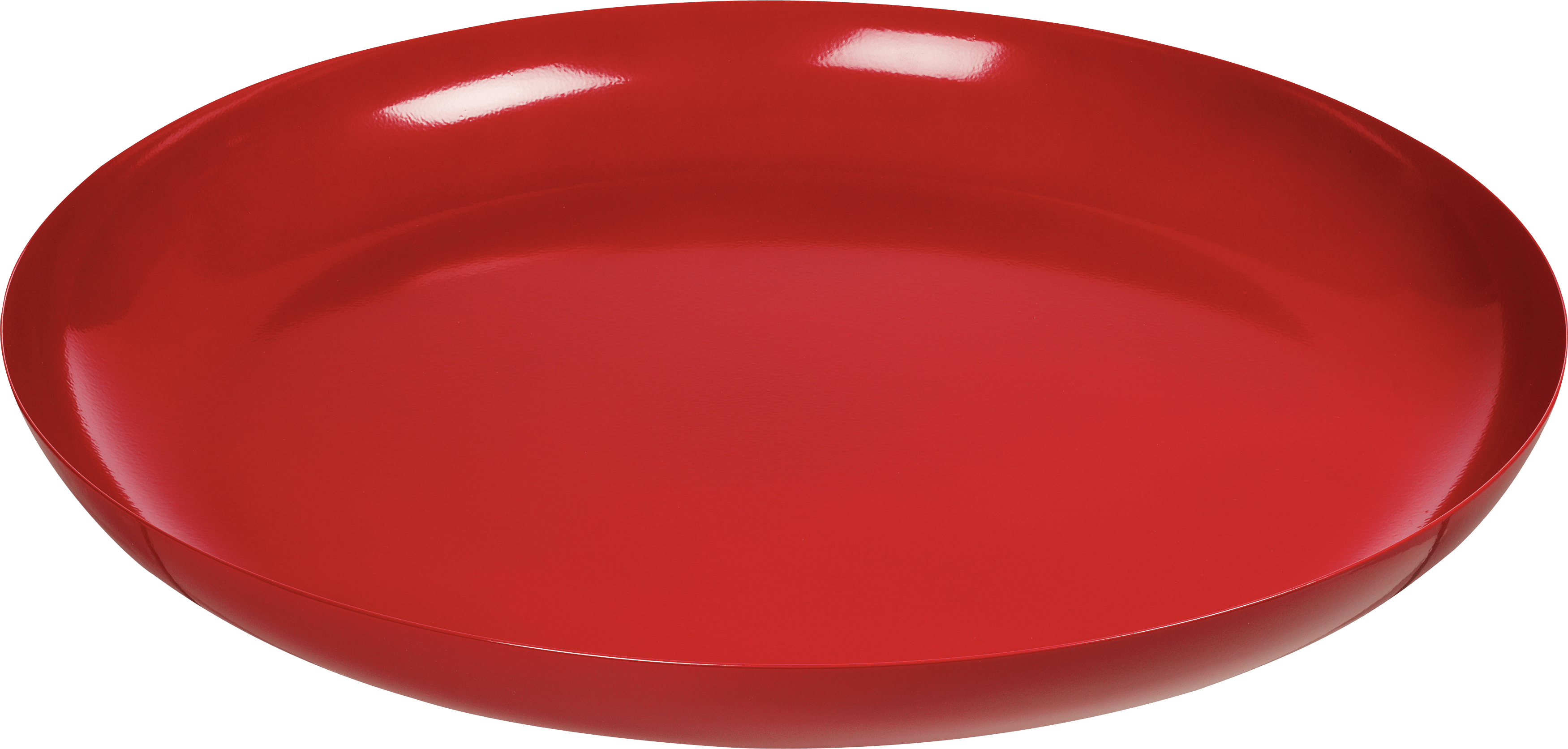 Plate PNG - 3196