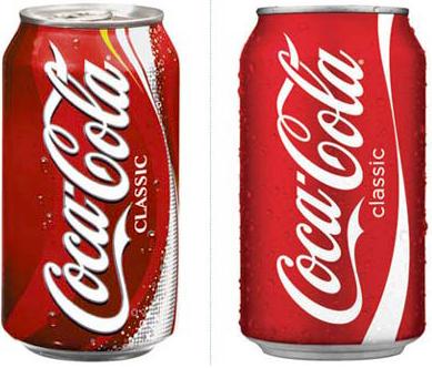 Coke PNG - 1810