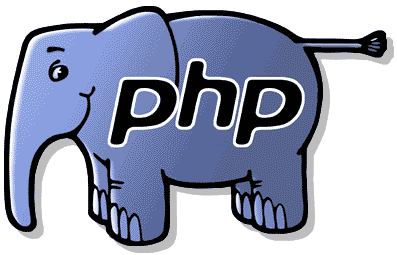 PlusPNG - Php PNG