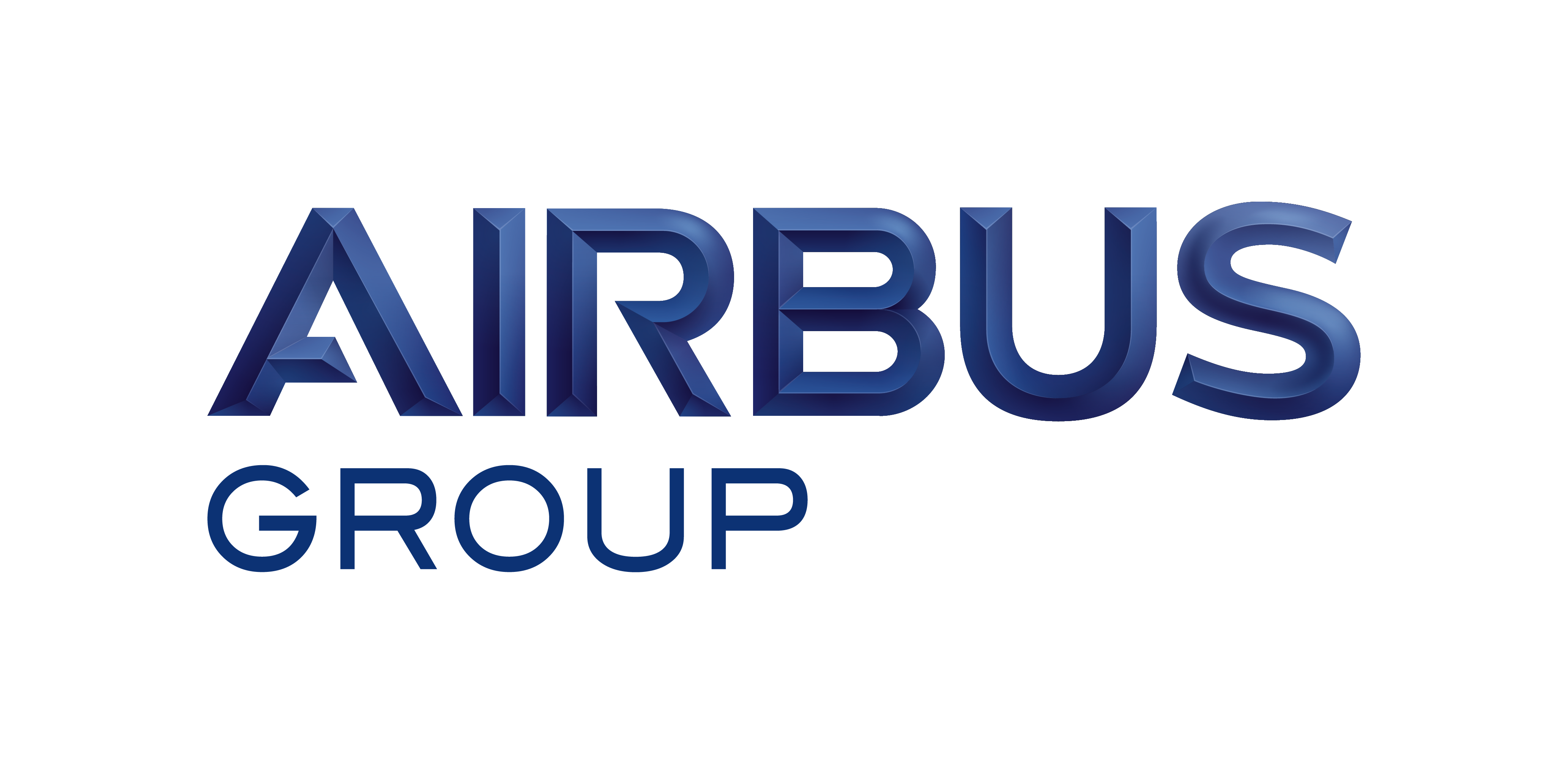 Airbus PNG - 7314