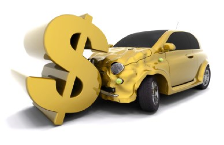 Auto Insurance PNG - 7333