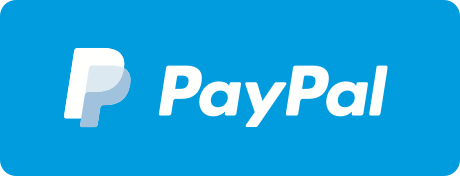 Paypal PNG - 3684