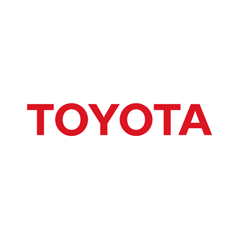 Toyota Logo PNG - 4792