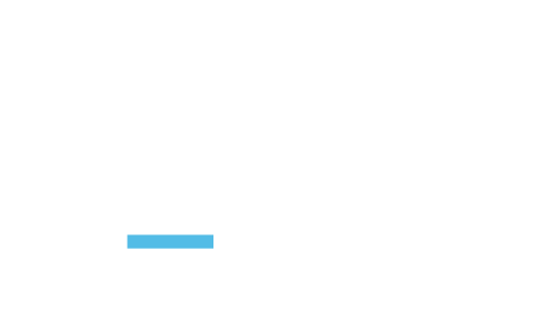 PlusPNG - Plesk Logo PNG