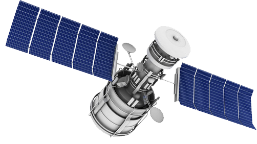 Satellite PNG Transparent SatellitePNG Images