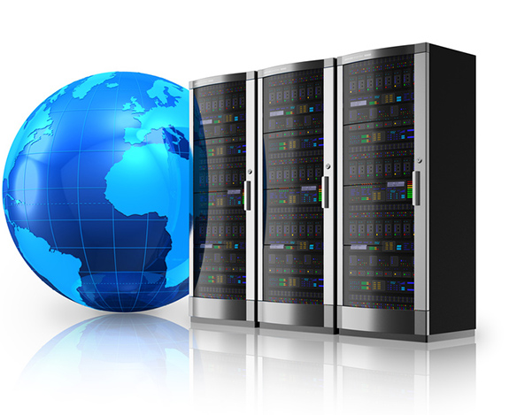 Web Hosting PNG - 3263