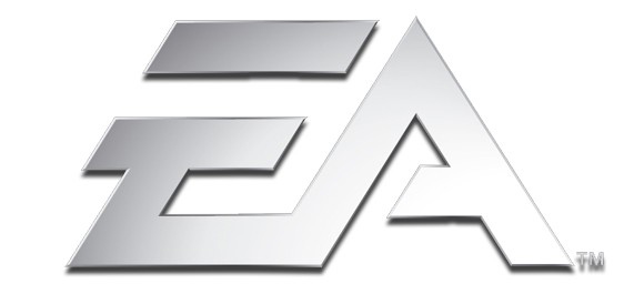 Electronic Arts PNG - 2336
