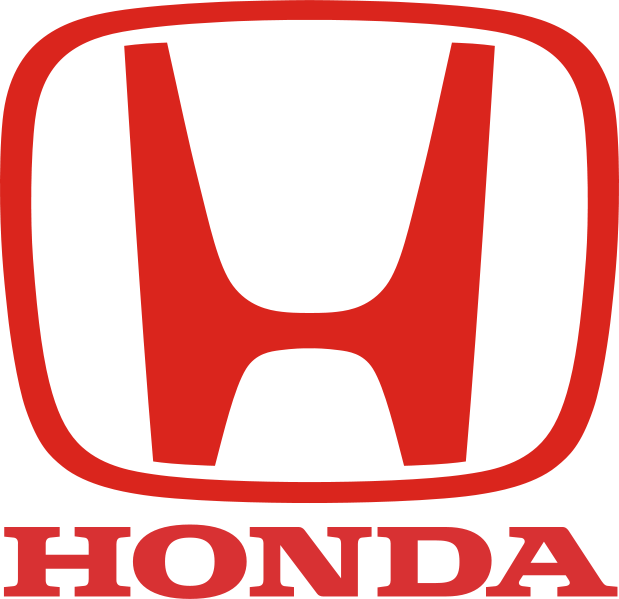 Honda PNG - 5410