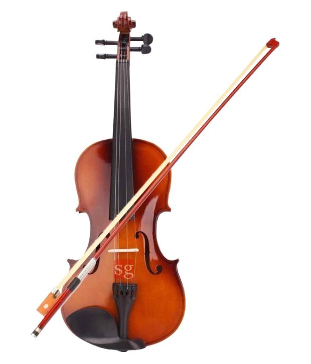 Violin PNG - 4093