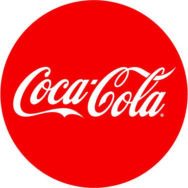 Coke PNG - 1811