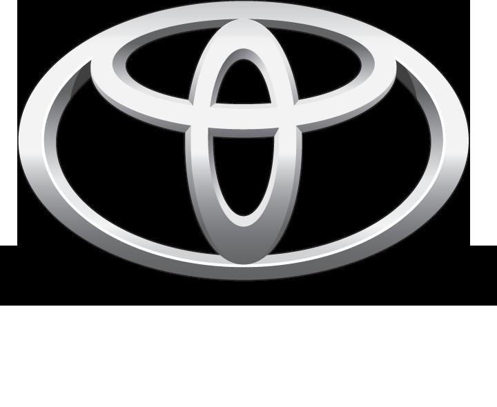 Toyota Logo PNG - 4793