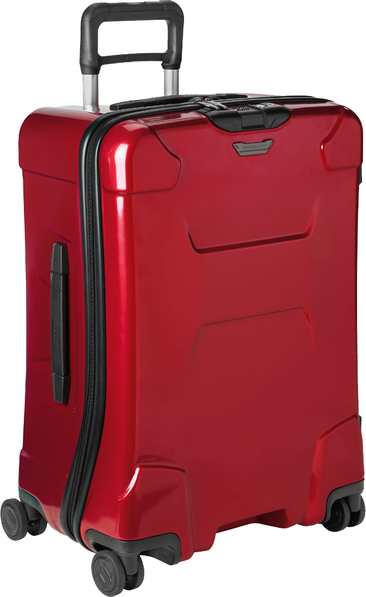 PlusPNG - Luggage PNG