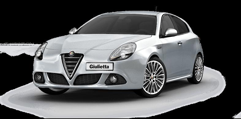 Alfa Romeo PNG - 6689