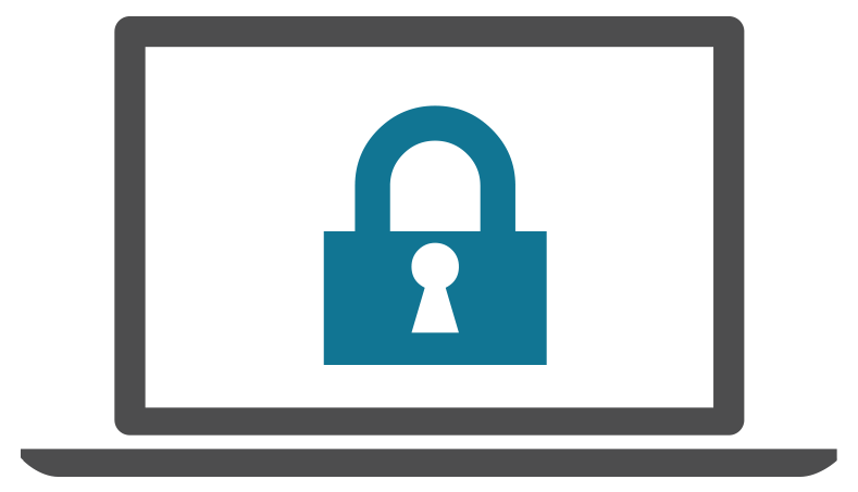Web Security PNG - 2998