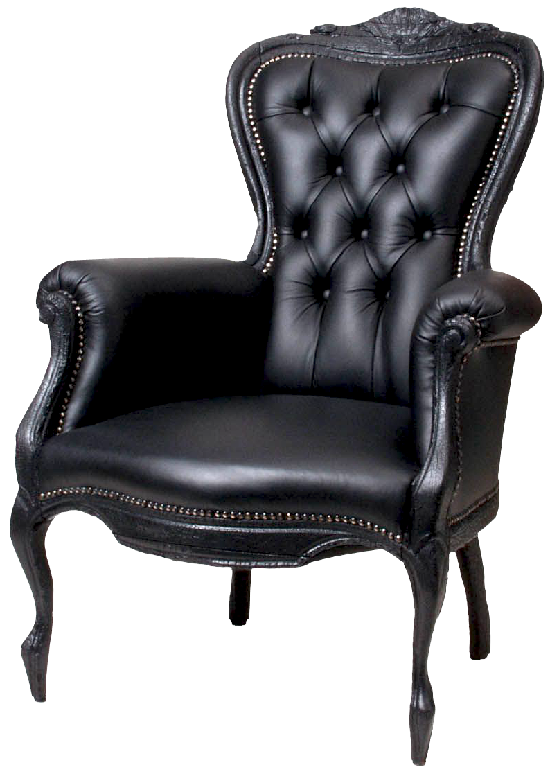 Chair PNG - 3207