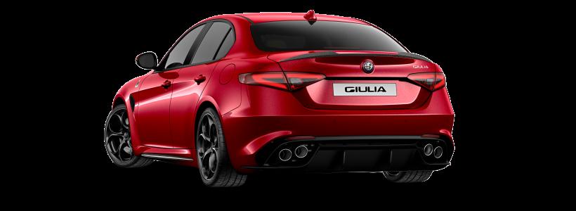 Alfa Romeo PNG - 6688