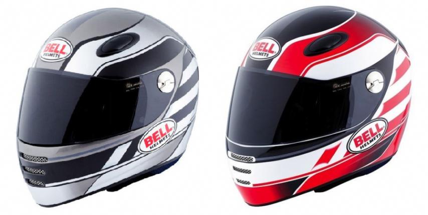 PlusPNG - Motorcycle Helmet PNG