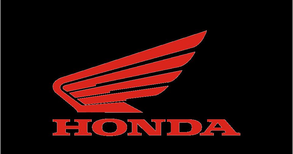 Honda PNG - 5403