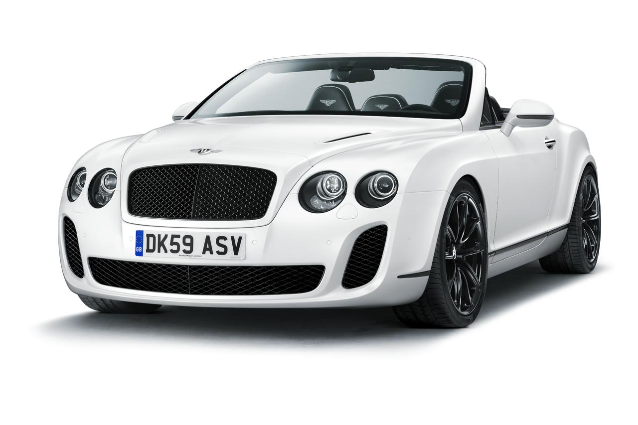 Bentley PNG - 6958