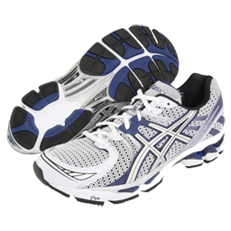 Running Shoes PNG - 1963