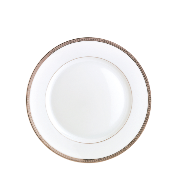 Plate PNG - 3188