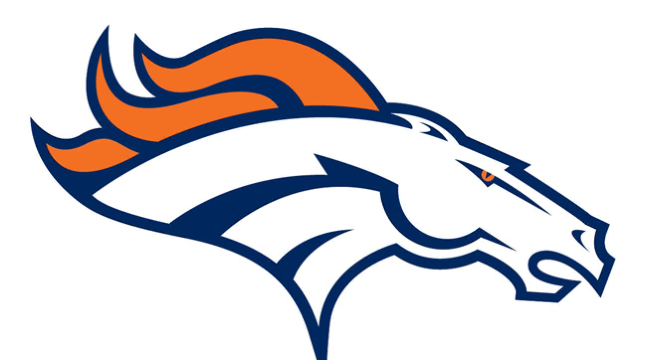 Denver Broncos PNG - 1494