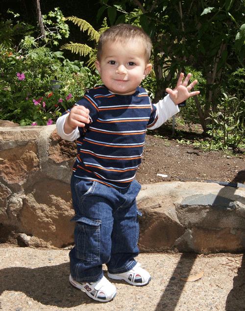 one year old boy - babyu0027s first year portraits - 1 Year Old Boy PNG