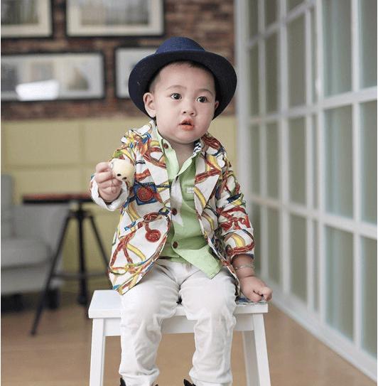 Stylish Baby Boys Jackets u0026 Coat - 1 Year Old Boy PNG