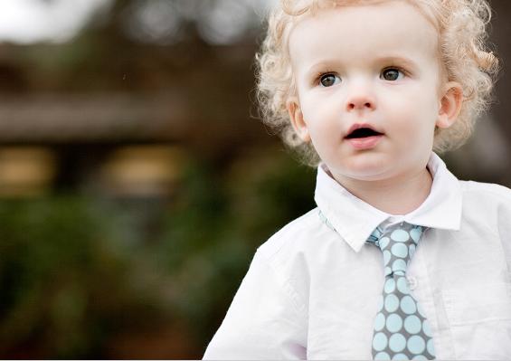 Stylish boysu0027 wedding clothes u2013 Reader Qu0026A - 1 Year Old Boy PNG
