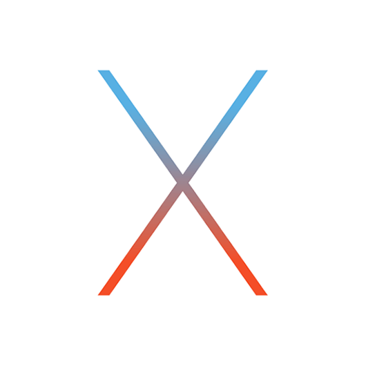 10 terminal commands to speed up your Mac in OS X El Capitan - Mac Os X PNG